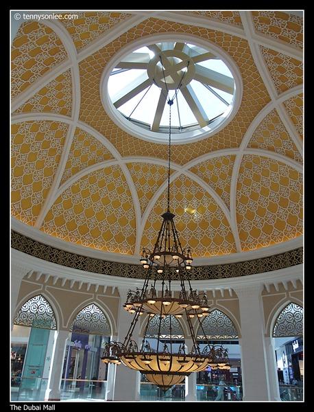 The Dubai Mall (5)