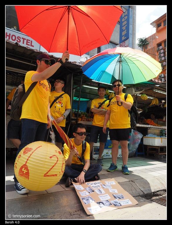 Bersih 4 (10)