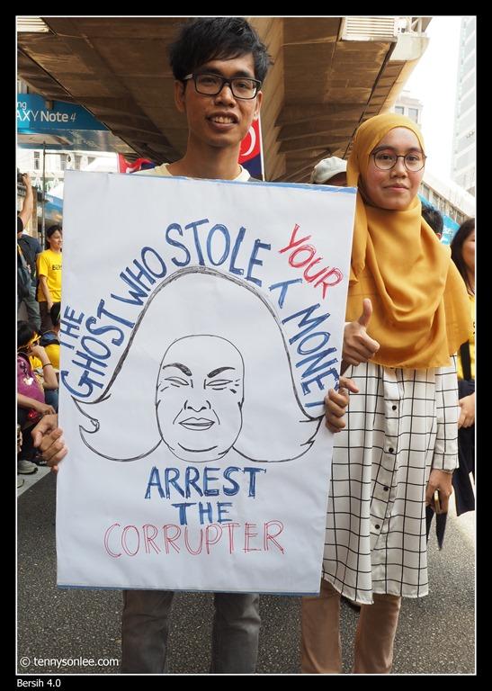 Bersih 4 (11)