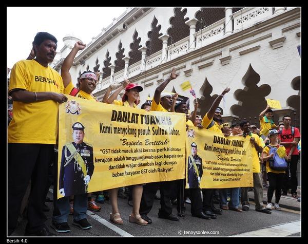 Bersih 4 (13)