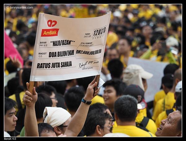 Bersih 4 (14)