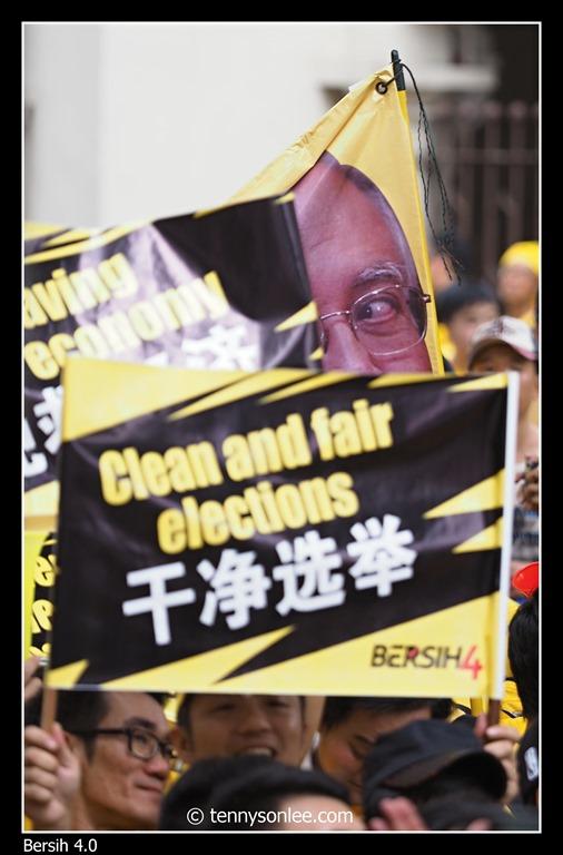 Bersih 4 (16)