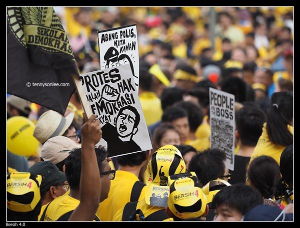 Bersih 4 (17)