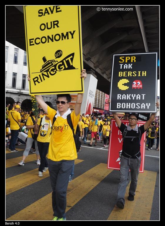 Bersih 4 (19)