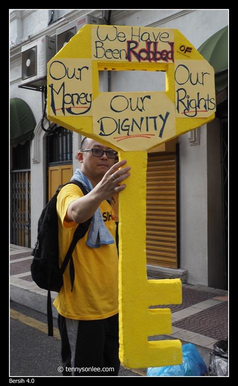 Bersih 4 (20)