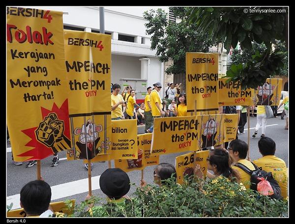 Bersih 4 (21)