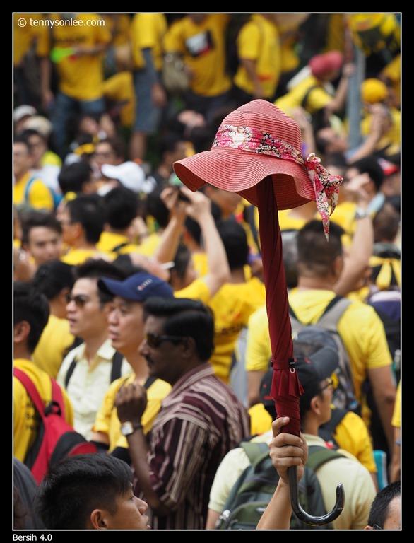 Bersih 4 (24)
