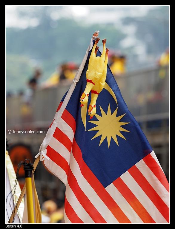 Bersih 4 (26)