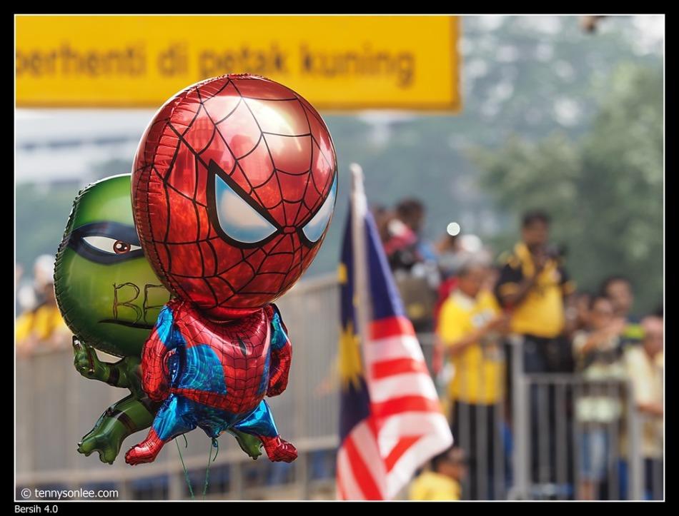 Bersih-4-27.jpg