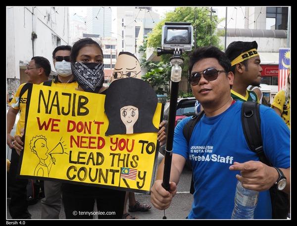 Bersih 4 (31)