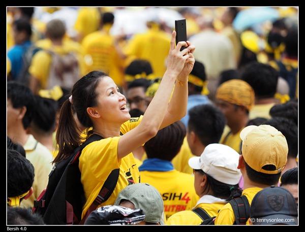 Bersih 4 (33)