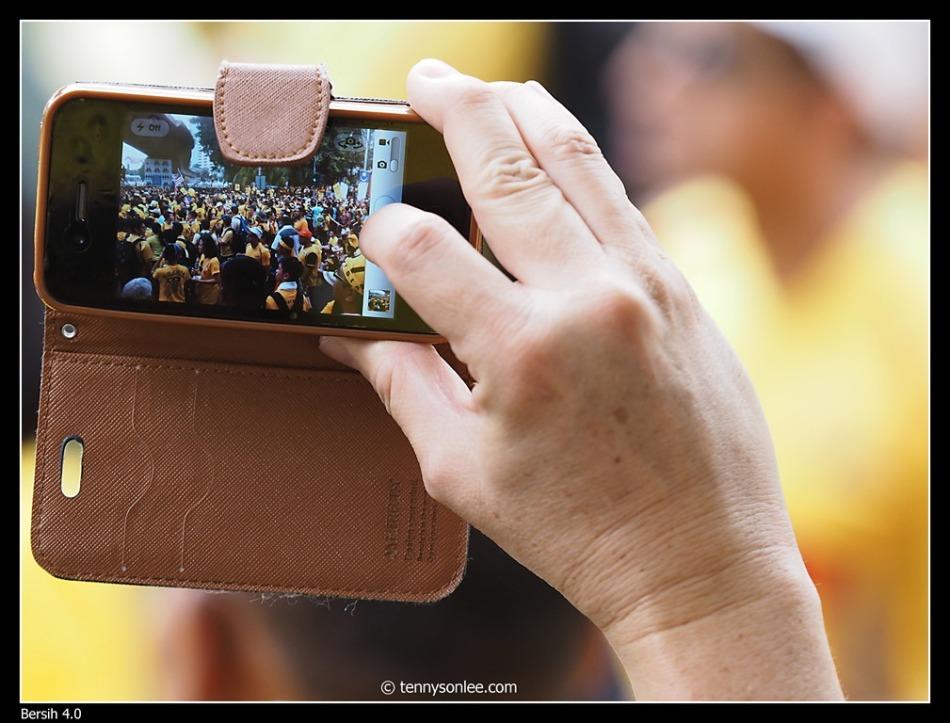 Bersih-4-34.jpg
