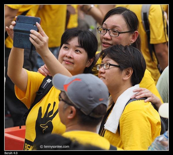 Bersih 4 (35)