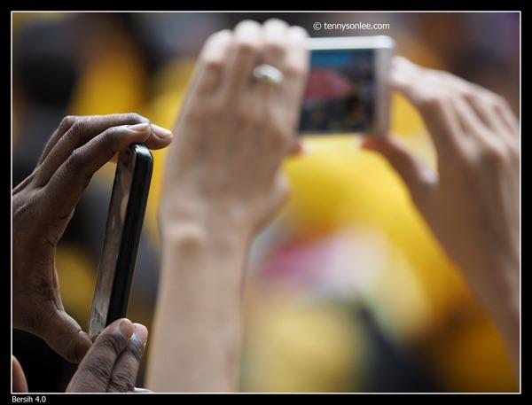 Bersih 4 (36)