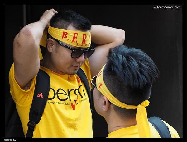 Bersih 4 (39)
