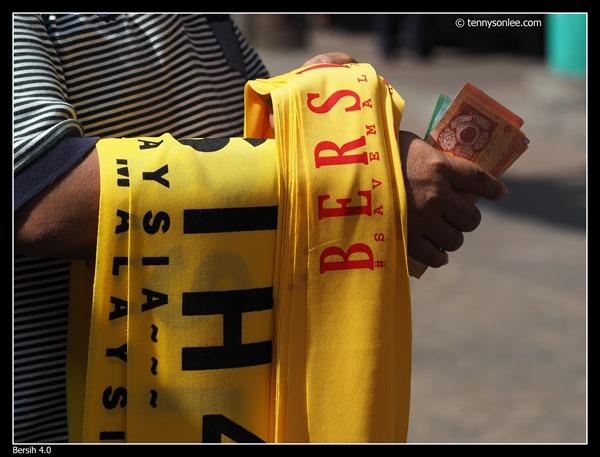 Bersih 4 (42)
