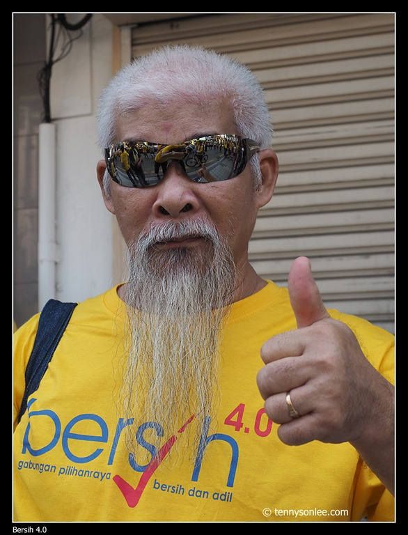 Bersih 4 (45)