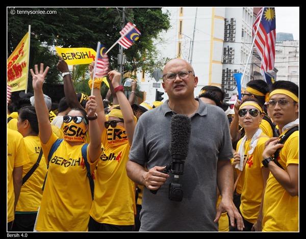Bersih 4 (48)