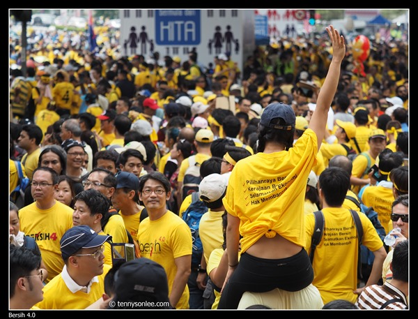 Bersih 4 (49)