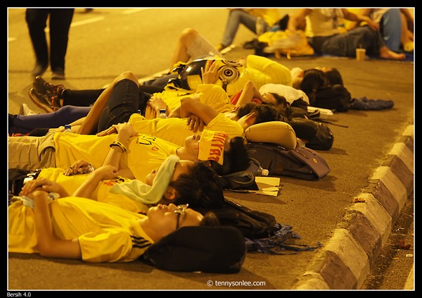 Bersih 4 (52)