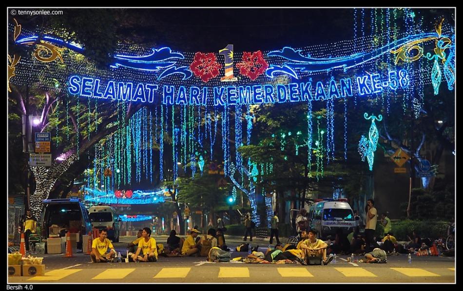 Bersih-4-53.jpg