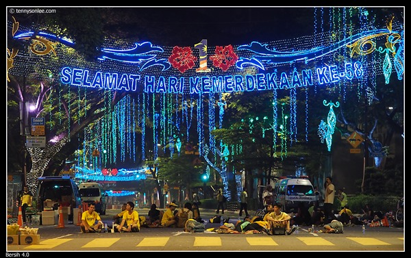 Bersih 4 (53)