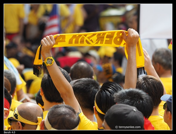 Bersih 4 (54)
