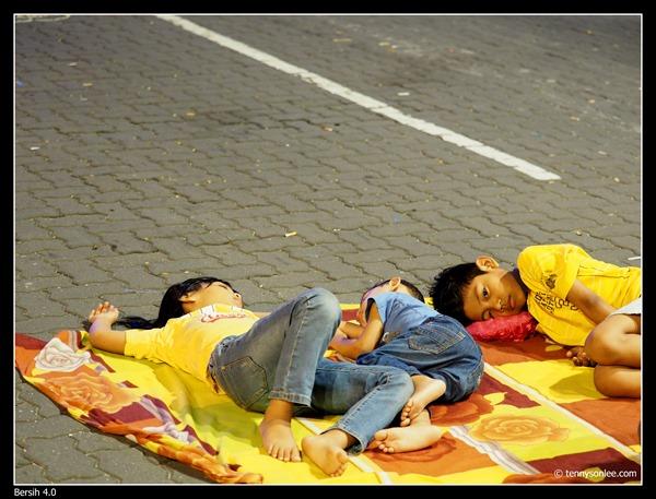 Bersih 4 (56)
