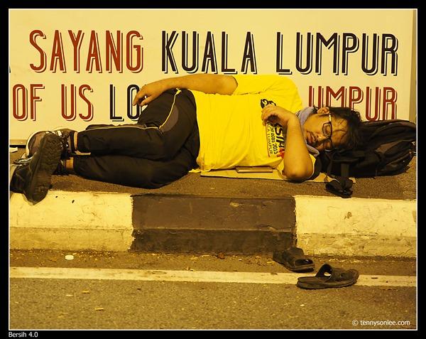 Bersih 4 (57)