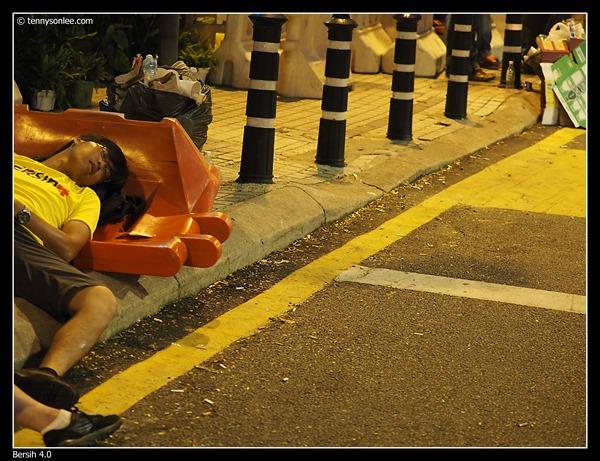 Bersih 4 (58)