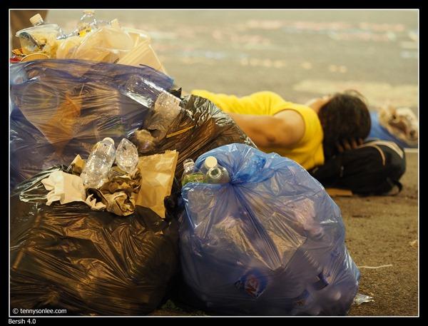 Bersih 4 (59)