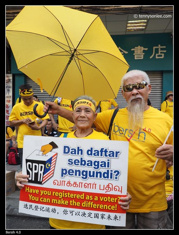 Bersih 4 (5)
