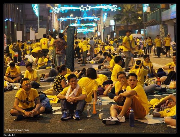Bersih 4 (61)