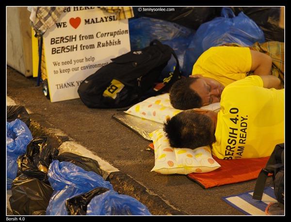 Bersih 4 (62)
