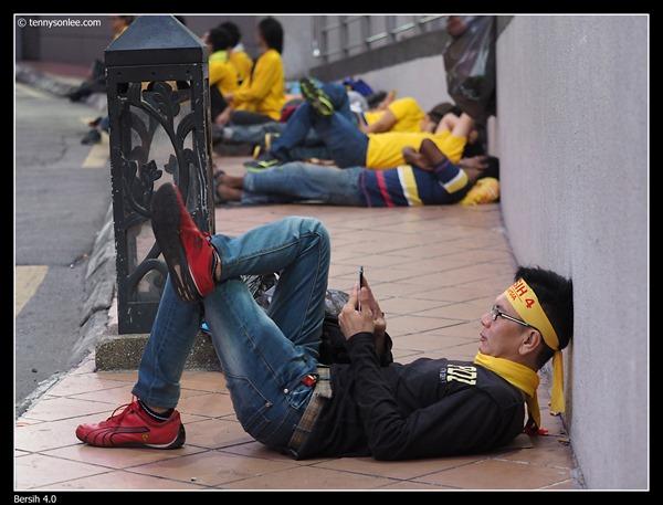 Bersih 4 (64)