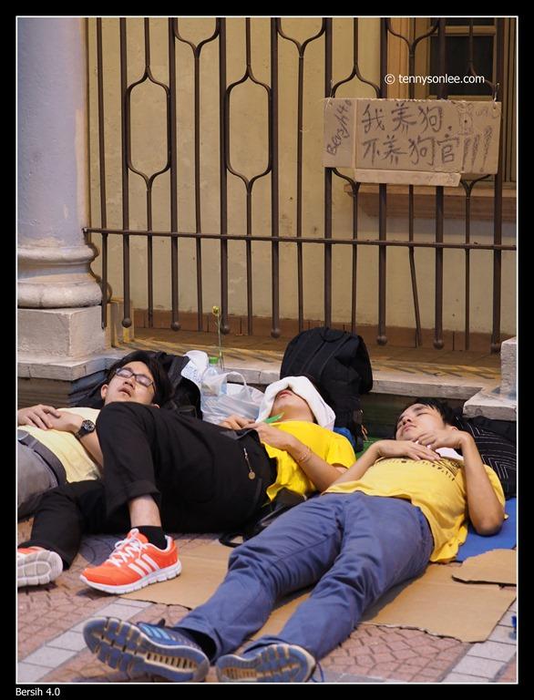 Bersih 4 (66)
