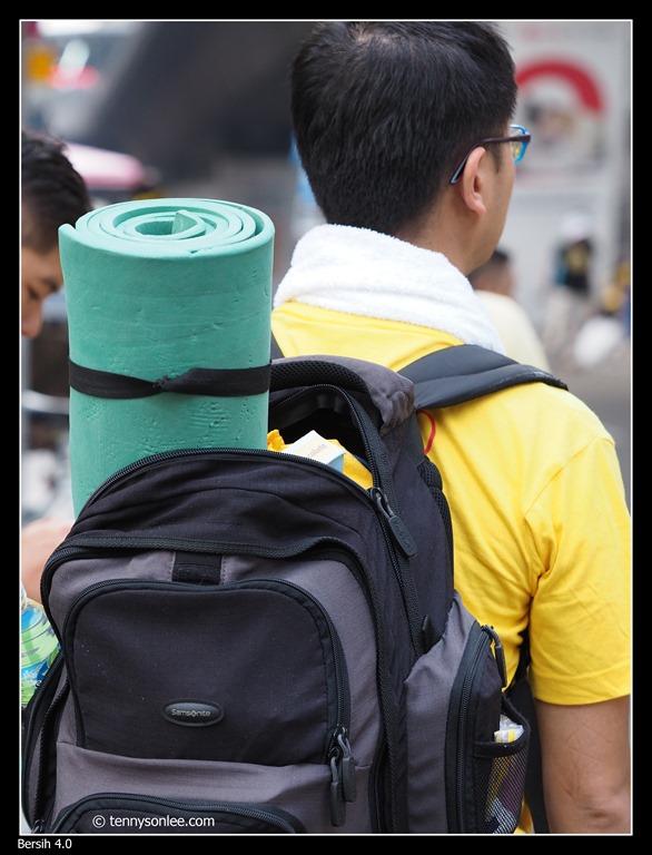 Bersih 4 (68)