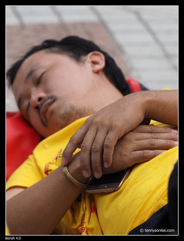 Bersih 4 (69)