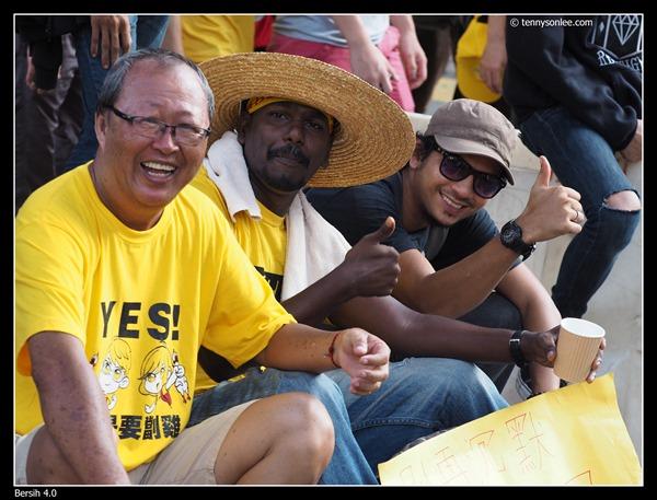 Bersih 4 (70)