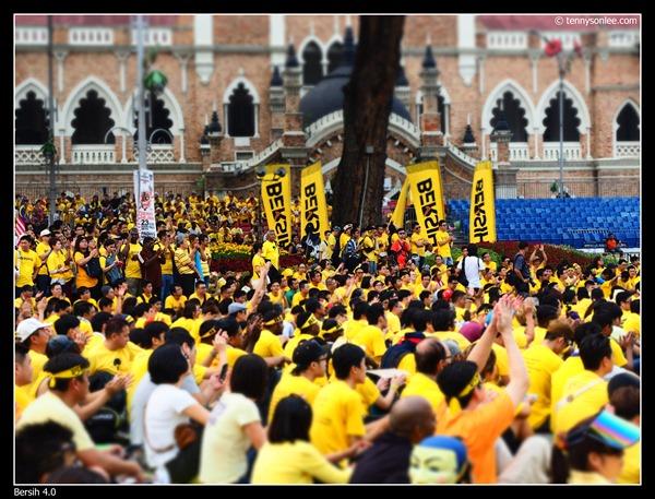 Bersih 4 (71)