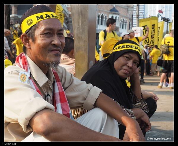 Bersih 4 (72)