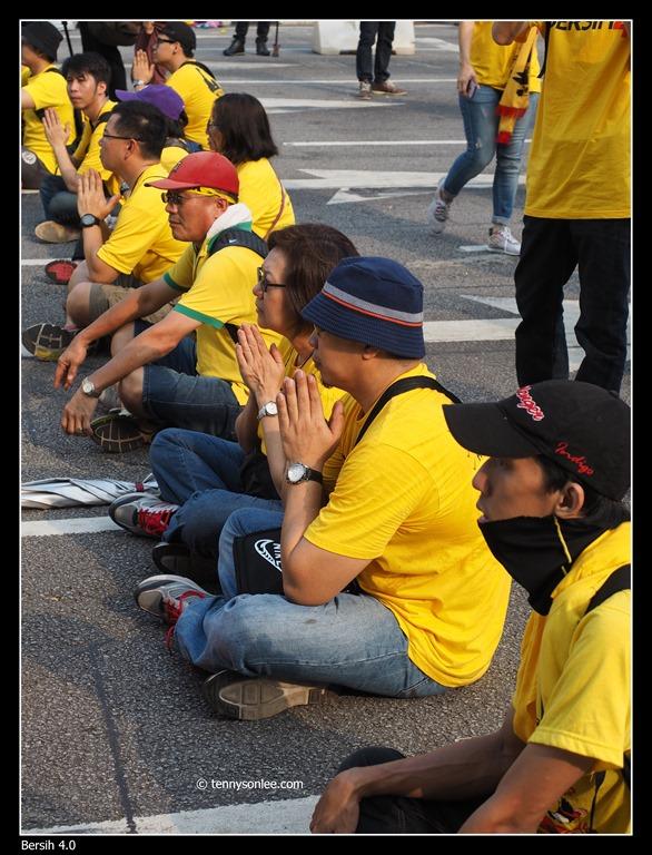 Bersih 4 (73)