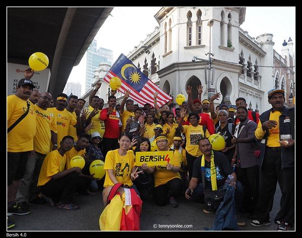 Bersih 4 (75)