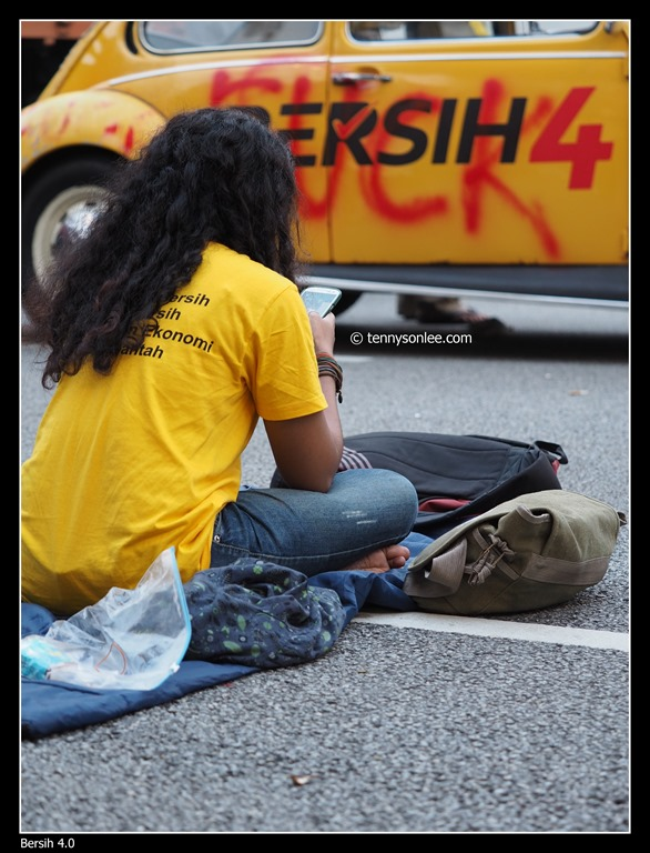 Bersih 4 (76)