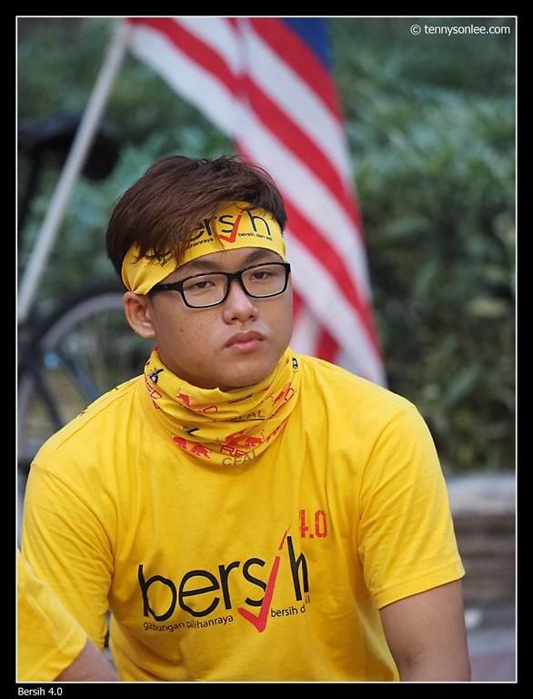 Bersih 4 (78)
