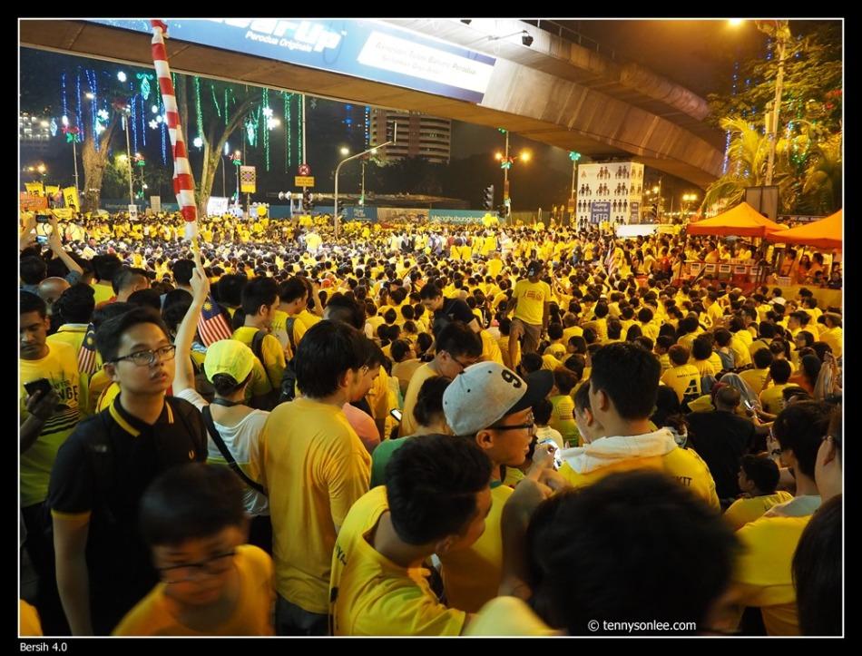 Bersih-4-80.jpg