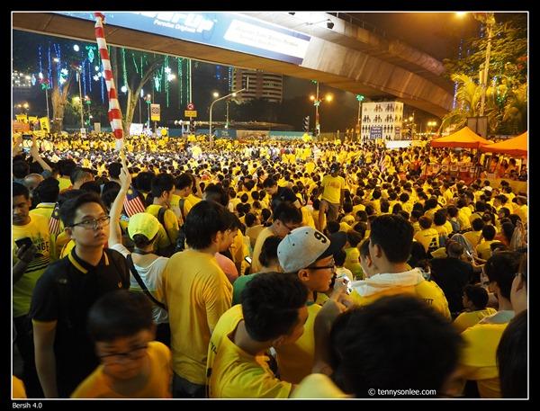 Bersih 4 (80)