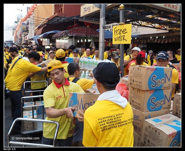 Bersih 4 (82)