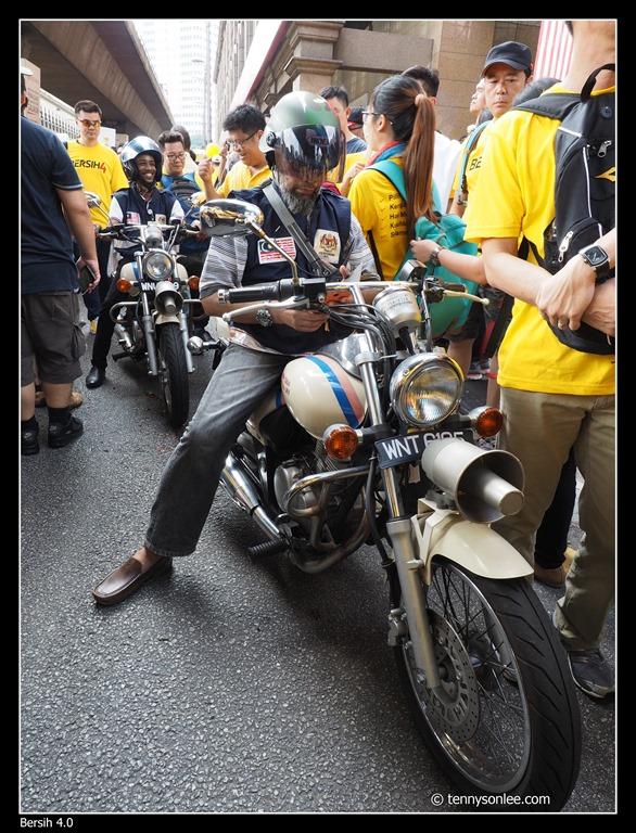 Bersih 4 (85)