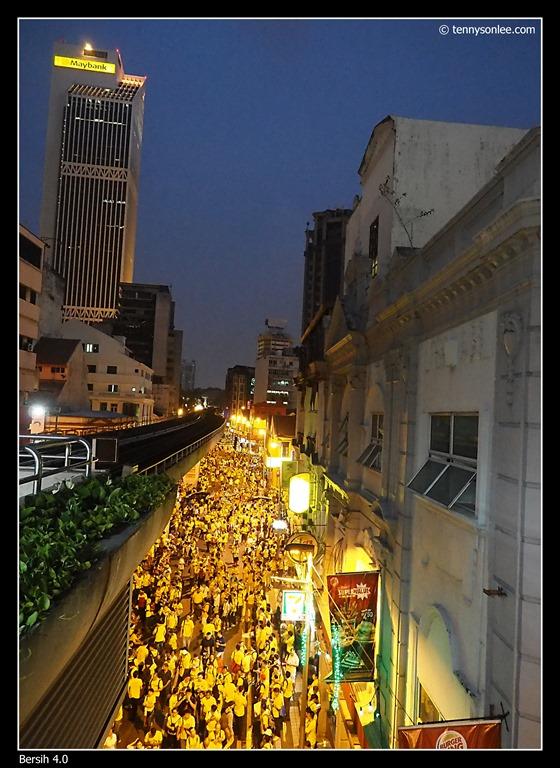 Bersih 4 (87)